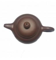 """Чайник, Исин, """"Пао Цзинь Ху"""", Цзы Ша, 265 мл"""