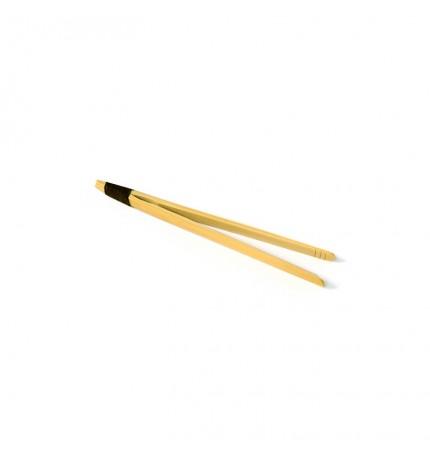 Щипцы из бамбука
