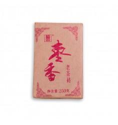 Пуэр (Шу) кирпич Zao Xiang Lao Cha Zhuan, 2004 г