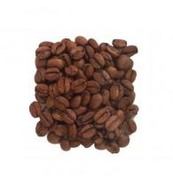 Кофе  в зернах/ молотый, 100 г
