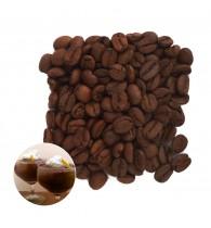"""Кофе  в зернах/молотоый  """"Забаглионе"""", 100 г"""