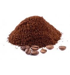"""Кофе молотый  """"Лесной орех"""", 100 г"""