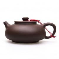 Чайник из глины Yu Bian Hu,   300 мл