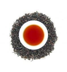 """Чёрный чай """"Английский завтрак"""", 50 г"""