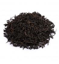 """Чёрный чай """"Ассам"""", 50 г"""