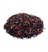 """Чёрный чай """"Спелый барбарис"""", 50 г"""