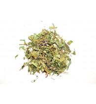 "Травяной сбор ""Целебные травы"", 50 г"