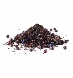 Черемуховый чай, 50 г