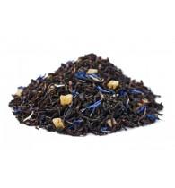 """Чёрный чай """"Черничный пирог"""", 50 г"""