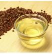 Гречишный чай КуЦяо, 50 г