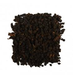 Иван-чай узколистный ферментированный, 50 г