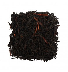 Кенийский чай, 50 г