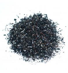Классический лавандовый чай, 50 г