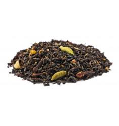 """Чёрный чай """"Масала"""", 50 г"""