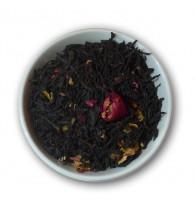 "Чёрный чай ""Монастырский"", 50 г"