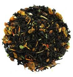 Облепиховый чай, 50 г