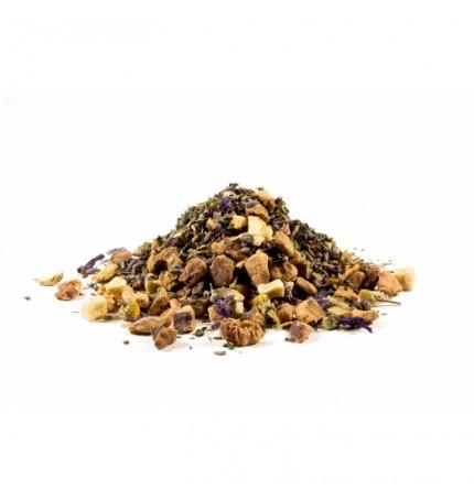 """Чайный напиток """"Шантарам"""" ( с корнем валерианы), 50 г"""