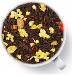 """Чёрный чай """"Тадж Махал"""", 50 г"""