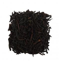 Вьетнамский чай, 50 г.
