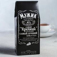 """Чай """"Мужчине"""", 100 г"""