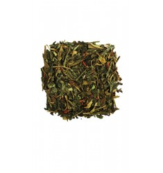 "Зеленый чай ""Мохито"", 50 г"